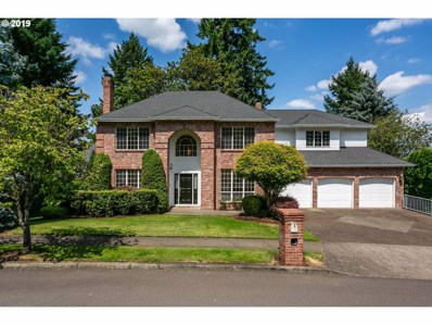2860 Carriage Way, West Linn, OR 97068 - #: 19631591