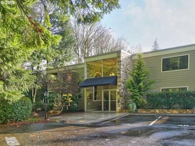 1500 SW Skyline Blvd UNIT 15, Portland, OR 97221 - #: 19633242
