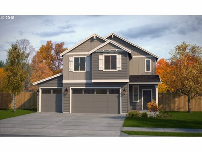 1311 NE 11TH Ave UNIT LOT48, Battle Ground, WA 98604 - #: 19633767