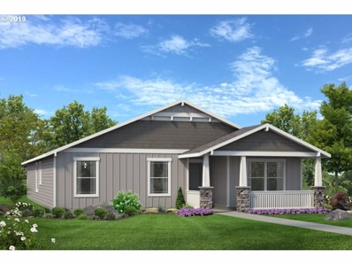20786 Beaumont Dr, Bend, OR 97701 - #: 19637629