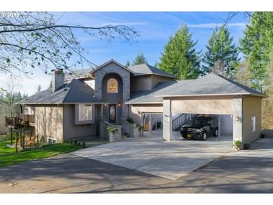 27119 NE Bradford Rd, Vancouver, WA 98682 - #: 19638040
