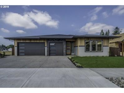 4205 NW 138th Cir, Vancouver, WA 98685 - #: 19646858