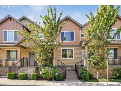 705 NW Falling Waters Ln UNIT 103, Portland, OR 97229 - #: 19646865