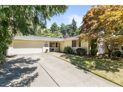 8790 SW 90TH Ave, Portland, OR 97223 - #: 19652761