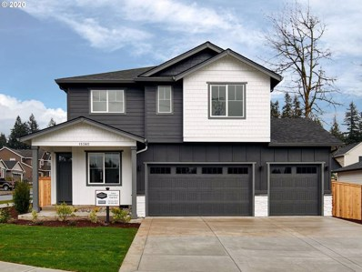 15260 Salmonberry Ave UNIT Lot1, Sandy, OR 97055 - #: 19656248