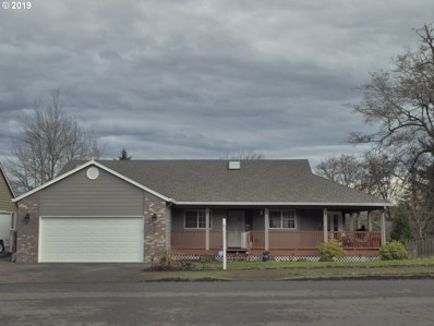 931 Clearbrook Dr, Oregon City, OR 97045 - #: 19657687