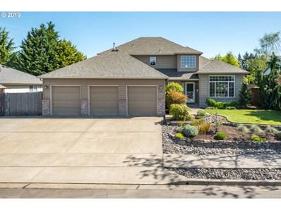 18894 Highland Dr, Oregon City, OR 97045 - #: 19663415