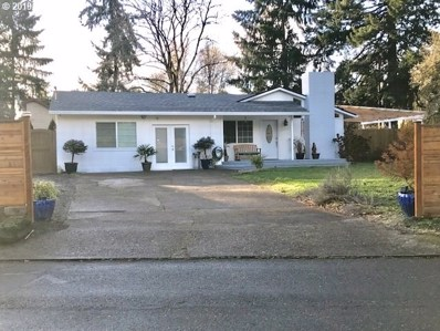 17927 Belmore Ave, Lake Oswego, OR 97035 - #: 19664800