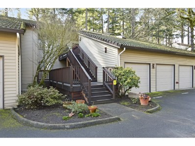 14956 SW 109TH Ave UNIT 59, Tigard, OR 97224 - #: 19665480