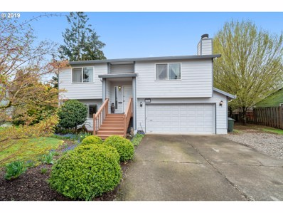1221 S Elm Ct, Canby, OR 97013 - #: 19665727