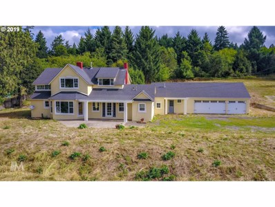 39383 SW Laurelwood Rd, Gaston, OR 97119 - #: 19666222
