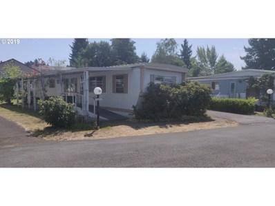 3909 E Fourth Plain Blvd UNIT 18, Vancouver, WA 98661 - #: 19669270