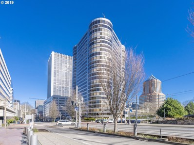 1500 SW 5TH Ave UNIT 2602, Portland, OR 97201 - #: 19675888