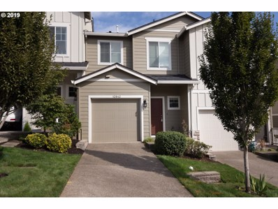 12842 SE 155TH Ave, Happy Valley, OR 97086 - #: 19679204