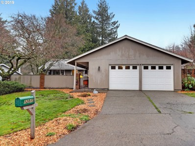 12015 NW McDaniel Rd, Portland, OR 97229 - #: 19692590