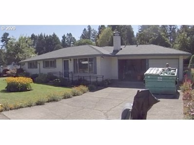 673 NE 10TH Ave, Canby, OR 97013 - #: 19695199