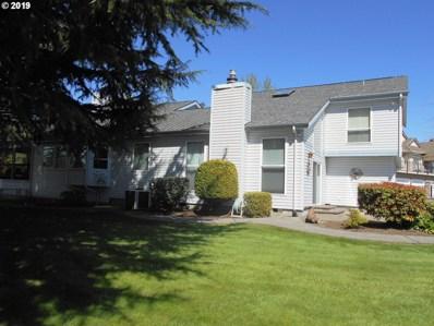 8618 SE Evergreen Hwy, Vancouver, WA 98664 - #: 19696438