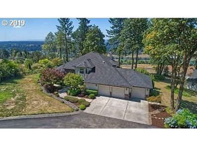 4114 NW Griffith Rd, Woodland, WA 98674 - #: 19696986