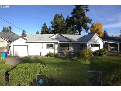 14715 SE Market Ct, Portland, OR 97233 - #: 19698934