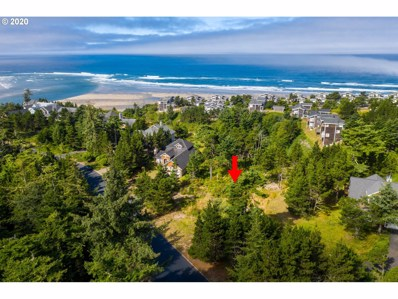 Fall Creek Dr, Oceanside, OR 97134 - #: 20002352