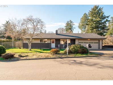 1175 NW 128TH Ave, Portland, OR 97229 - #: 20005437