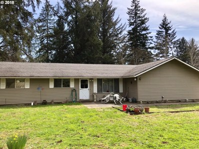 83577 Clear Lake Rd, Florence, OR 97439 - #: 20025462