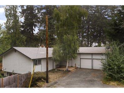 13075 NW Glenridge Dr, Portland, OR 97229 - #: 20028123