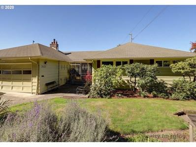 3435 NE Cadet Ave, Portland, OR 97220 - #: 20030798