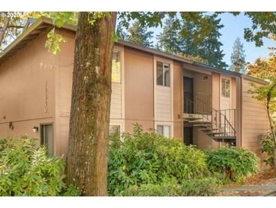 12620 NW Barnes Rd UNIT 3, Portland, OR 97229 - #: 20038568