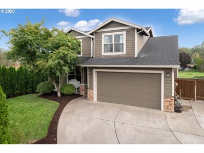 17962 SE Nature Way, Milwaukie, OR 97267 - #: 20040963