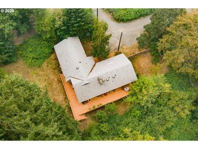 13075 NW Glenridge Dr, Portland, OR 97229 - #: 20076608