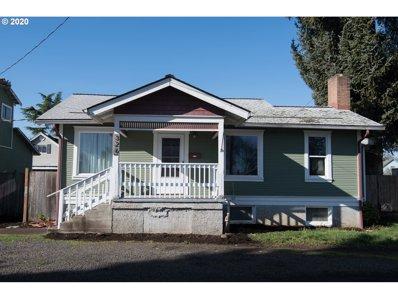 326 SE Dewey St, Sheridan, OR 97378 - #: 20078842