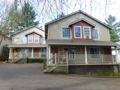 12405 SE Whitcomb Dr, Milwaukie, OR 97222 - #: 20084478