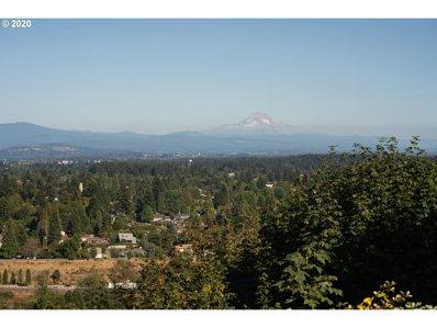 NE Rocky Butte Rd, Portland, OR 97220 - #: 20085910