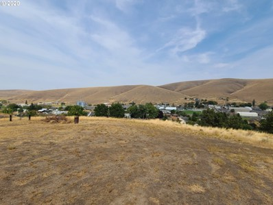 Willow View Dr, Heppner, OR 97836 - #: 20087629
