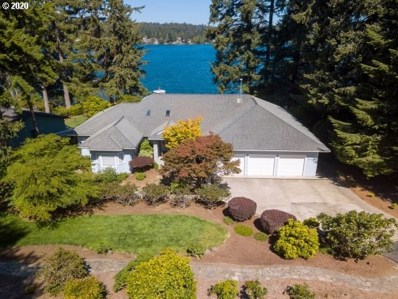83492 Woodland Ln, Florence, OR 97439 - #: 20106858