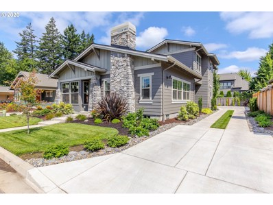2033 Bungalow Crossing Ln, Eugene, OR 97408 - #: 20109738
