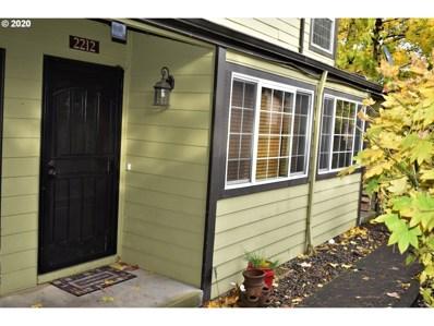 2212 NE 201ST Ave, Fairview, OR 97024 - #: 20124350