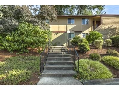 12628 NW Barnes Rd UNIT 6, Portland, OR 97229 - #: 20126376