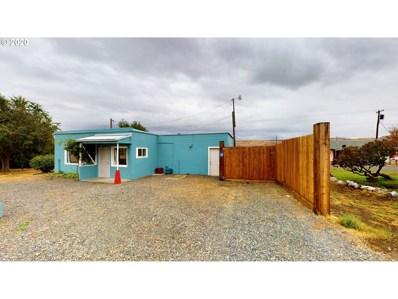 9258 Highway 14, Wishram, WA 98673 - #: 20127072