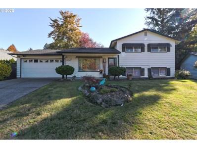 12760 SW Washington St, Beaverton, OR 97005 - #: 20129391