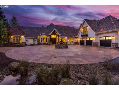 25031 SW Quarryview Dr, Wilsonville, OR 97070 - #: 20164332