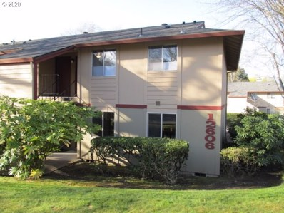 12606 NW Barnes Rd UNIT 8, Portland, OR 97229 - #: 20210749