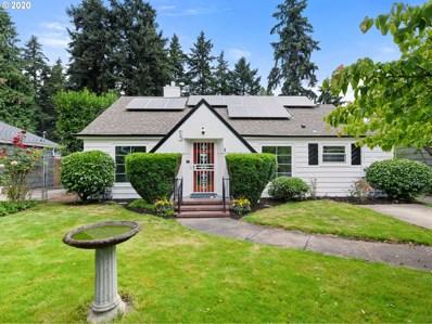 9743 NE Mason St, Portland, OR 97220 - #: 20216246