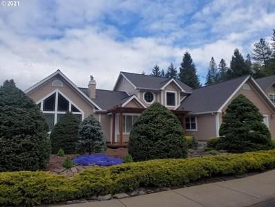 126 Deaton Ct, Canyonville, OR 97417 - #: 20217576