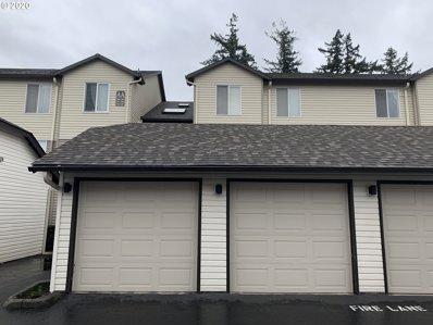 5264 NE 121ST Ave UNIT #Z286, Vancouver, WA 98682 - #: 20220004