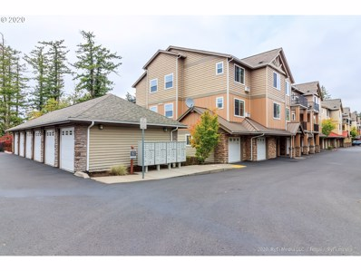 675 NW Falling Waters Ln UNIT 301, Portland, OR 97229 - #: 20230142