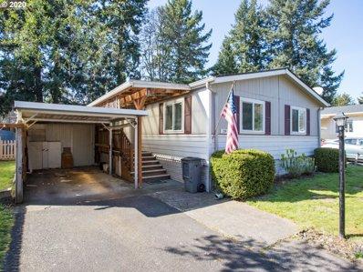 5404 NE 121ST Ave UNIT 20, Vancouver, WA 98682 - #: 20230836