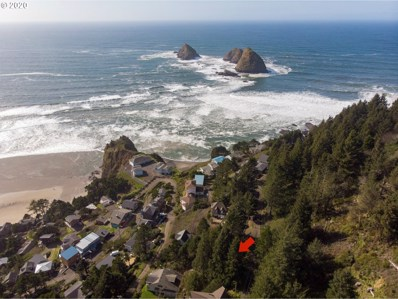 Norwester Rd, Oceanside, OR 97134 - #: 20231349