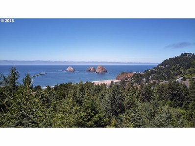 Castle Dr, Oceanside, OR 97134 - #: 20235671